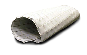 Insulation Systems Soundown Products Soundown Products